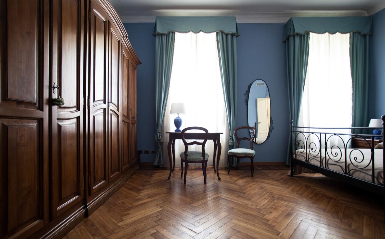 ekoliving-room