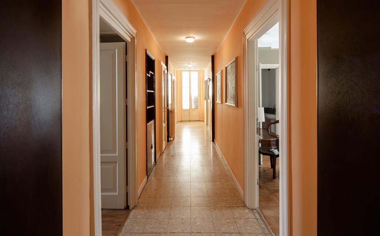 ekoliving-rooms