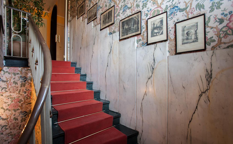 ekoliving-stairs-3