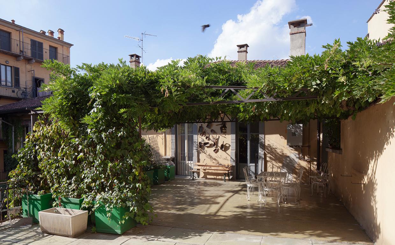 ekoliving-terrace-2