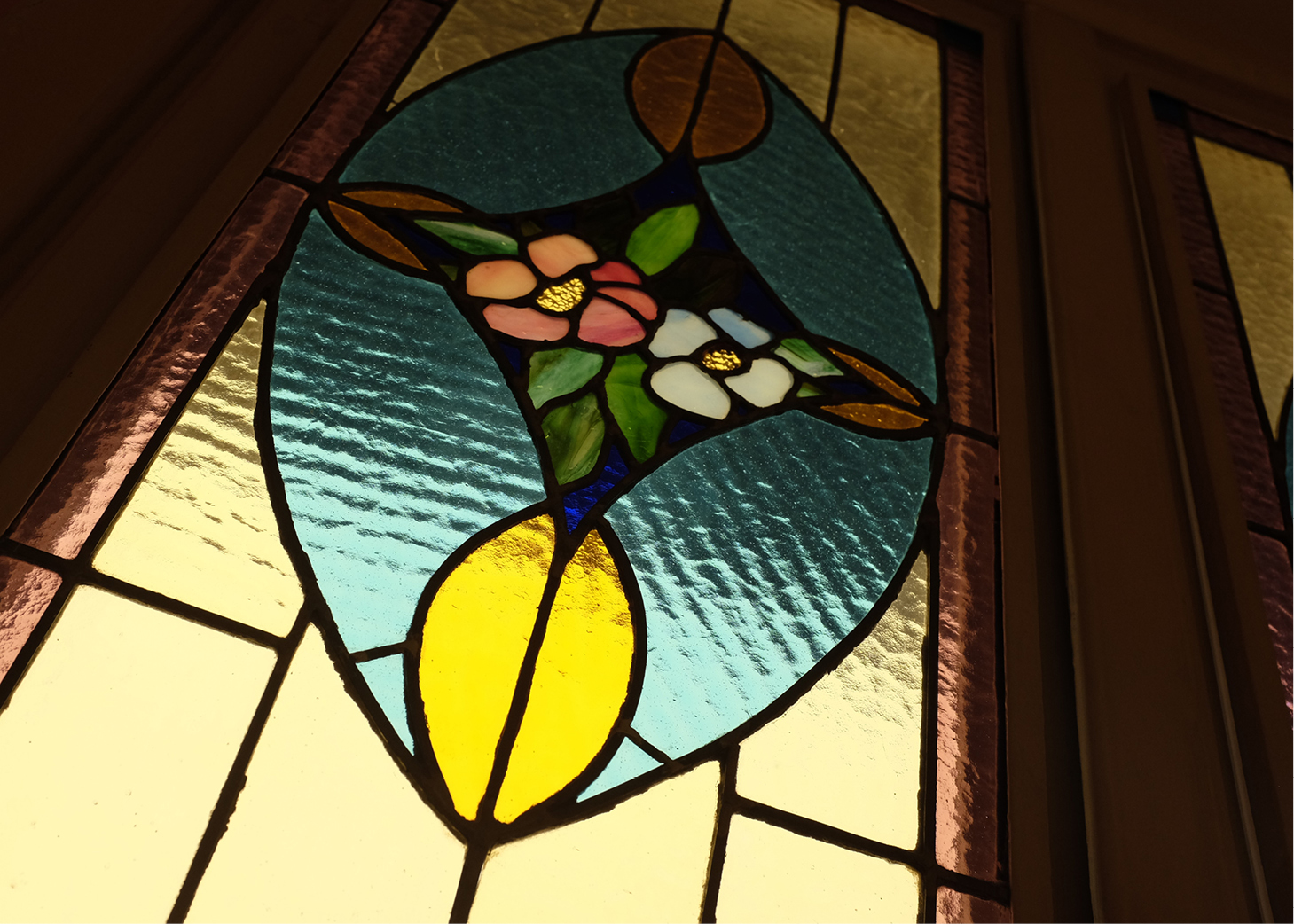 ekoliving-window